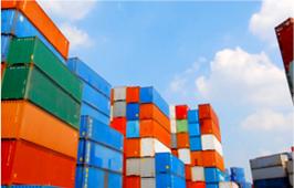 Logistics-Management_04