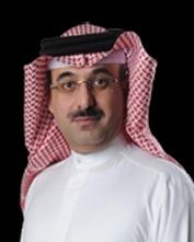 ACEO Dr Mohamed AL Aseeri