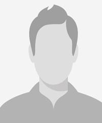 man profile