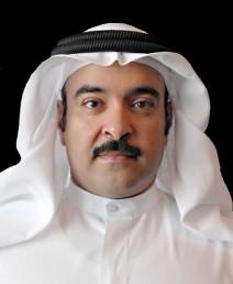 Shaikh Hisham bin Abdulaziz Al Khalifa