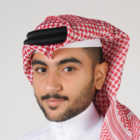Abdulla-Abdulaziz