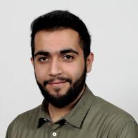 Abdulrahman-Alsabbagh