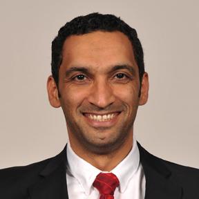 Alawi Abbas Mohammed Alawi