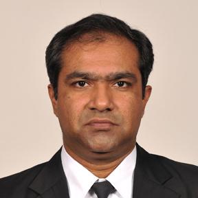 Arindam Bhaduri