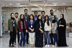 BPSC-team