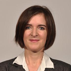 Caitriona Brennan