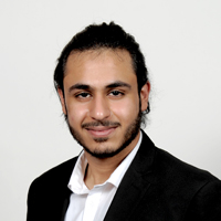 Ghassan-hussain