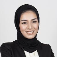 Mariam-Abulqassim