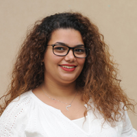 Maryam-Engineer-26