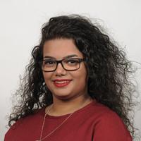 Marym-Engineer