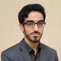 Mohammed-Janahi-26