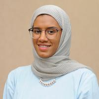 Noor-Alsaeed-26