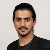 Sher-Mohammed