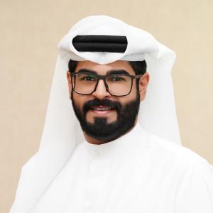 Yusuf Hassan