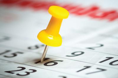 academic-calendar