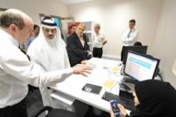 ICT Innovation Lab