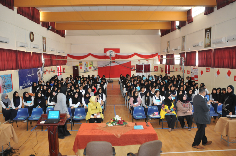 school-visit-2012