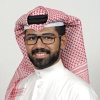 yusuf-Al Isa