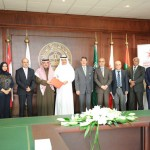 Arabian-gulf-University-MOU-2