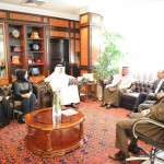 Arabian-gulf-University-MOU-3