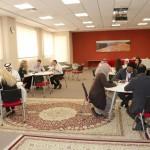 Communication-Internal-Stakeholders-1