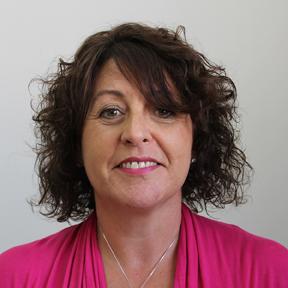 Deborah Brownlie