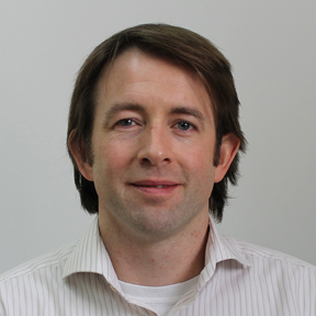 Denis Manning