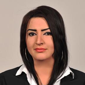Eman Salari