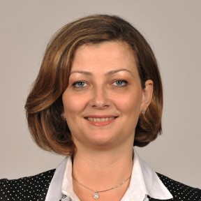 Fadwa Benamer