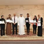 ICC-Award-Ceremony-2