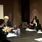 Mediation-Competition-1