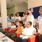 Sh.AbdAziz-school-visit-1