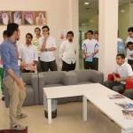 Sh.AbdAziz-school-visit-3