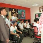 Sh.AbdAziz-school-visit-4