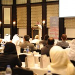 industry-partners-invited-6
