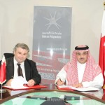 MoU with Ensicaen 2013