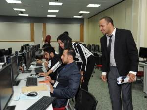 Al Nukhba Youth Empowerment
