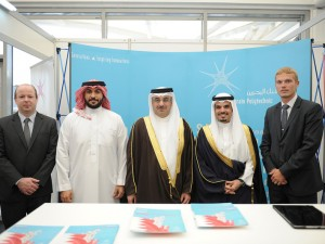 School of ICT participates in the eGovernment IT Expo