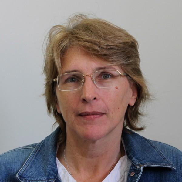 Karen L Ralph