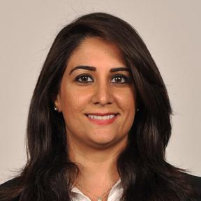 Reem Jaberi