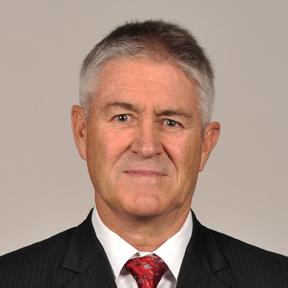 Bryce McLoughlin