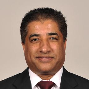 Abduljalil Ebrahim Mohammed