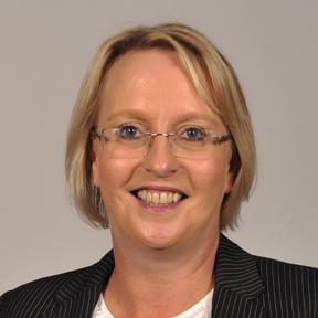 Kathryn Haughton