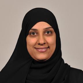 Mona Abdulla Ali Ebrahim
