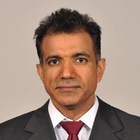 Nabeel Aman