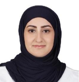 Shaima AlAnsari