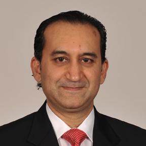 Talat M. Abdulla