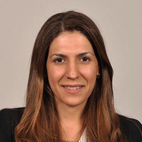 Marwa Isa