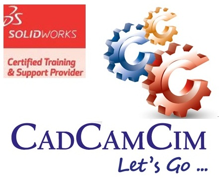 SolidWorks training centre