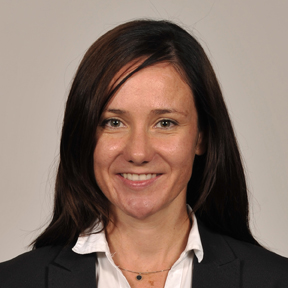 Renée Furner